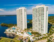 3000 Oasis Grand BLVD Unit 1505, Fort Myers image