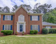 113 Colonnade Dr, Peachtree City image