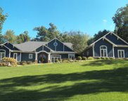 55586 Alverstone Drive East, Middlebury image