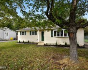 3396 YELLOW SPRINGS S, Laurel image