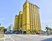 2600 N Ocean Blvd. Unit 401, Myrtle Beach image