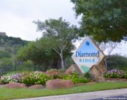 102A Blue Diamond, Boerne image