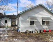 815 N Roosevelt, Silver Lake image