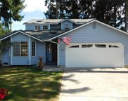8926 Wendy Dr SE, Olympia image