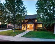 1923 E Atkin Ave, Salt Lake City image