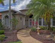5807 NW Fall Flower Ct Court, Port Saint Lucie image