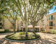 6750 EPPING FOREST WAY N Unit 106, Jacksonville image