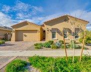 10402 E Wavelength Avenue, Mesa image