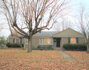 1602 Cleves St, Old Hickory image