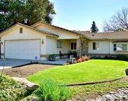 4551 W Terrace, Fresno image