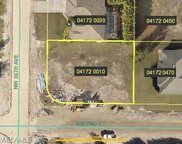 201 NW 36th AVE, Cape Coral image