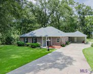 40278 Old Hickory Ave, Gonzales image