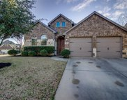 1003 Wedgewood Drive, Forney image