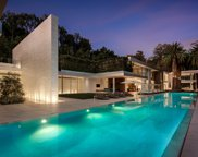 627 N Carcassonne Rd, Los Angeles image