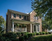 4807 Grand Dell Dr, Crestwood image