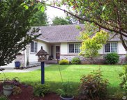 5829 Donegal Ct SE, Olympia image