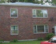 4905 S 3rd St Unit 1/2, Louisville image