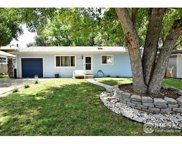335 25th Ave, Greeley image