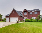 8345 Forestview Court, Frankfort image