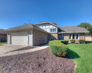 14050 Cheswick Drive, Orland Park image