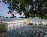 107 Spinks Canyon Road, Bradbury image