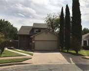 1505 Blue Willow Ct, Pflugerville image