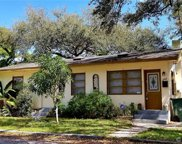 230 Sw 13th Ave, Fort Lauderdale image