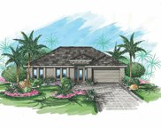 2841 NW 4th ST, Cape Coral image