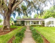 1615 Morningside Drive, Mount Dora image