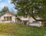 15835 47th Ave S, Tukwila image