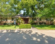 6181  Holstein Way, Sacramento image