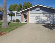 4015 East Midas Avenue, Rocklin image