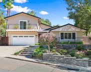 5585 Cold Water Dr, Castro Valley image