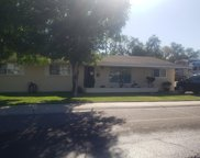 1031 N La Jolla Boulevard, Goodyear image
