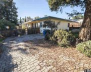 40 Rutherford Ln, Martinez image