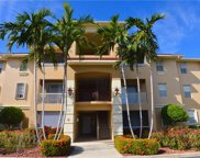 1510 SW 50th ST Unit 302, Cape Coral image