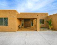 5832 N Camino Arizpe, Tucson image