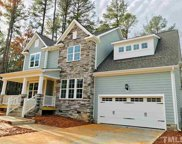 10001 Leesville Grove Drive Unit #6, Raleigh image