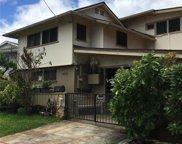 3480 Alohea Avenue, Honolulu image