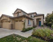1636 Whipoorwill St, Livermore image