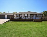 605 Carriage Oaks Dr, Liberty Hill image