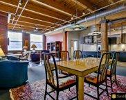 1214 Howard Street Unit 201, Omaha image