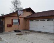630 N Thorne, Fresno image