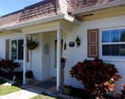 1682 S Lake Avenue Unit 1, Clearwater image