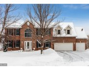 9226 Carriage Hill Road, Savage image