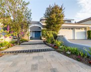 9092 McBride River Avenue N, Fountain Valley image