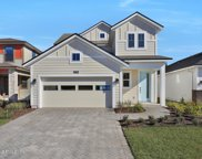 9779 INVENTION LN, Jacksonville image