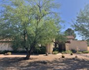 11601 N 50th Place, Scottsdale image