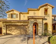 10046 W Hammond Lane, Tolleson image