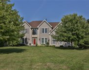 6 Chevhill Circle, Penfield image